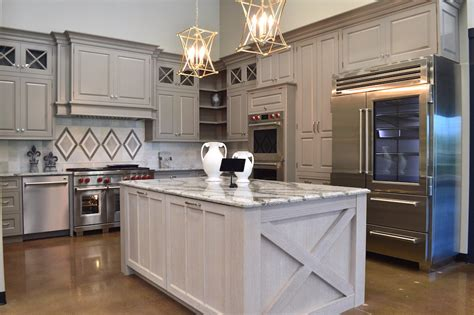 appliances cabinets dallas fort worth texas