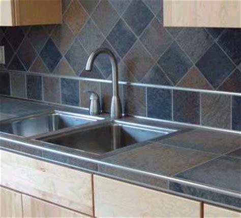 tile kitchen countertops ideas kitchen tile countertop designs kitchen design photos