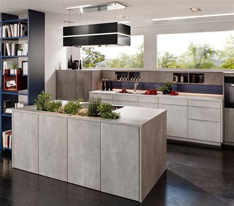 Rempp Küche by Rempp K 252 Chen Zu Hause Genie 223 En M 246 Bel Reck