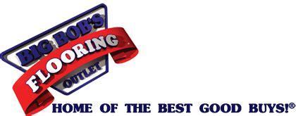 big bobs logo