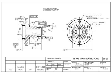 chapter u29 solutions basic blueprint reading and