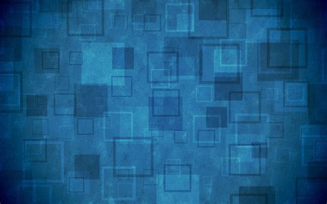 42+ Cool Powerpoint Backgrounds ·① Download Free Awesome