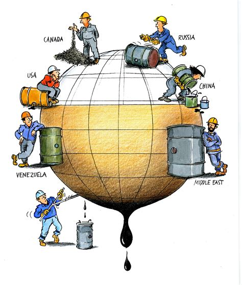 enerji ve ekonomi hubbert teorisi peak