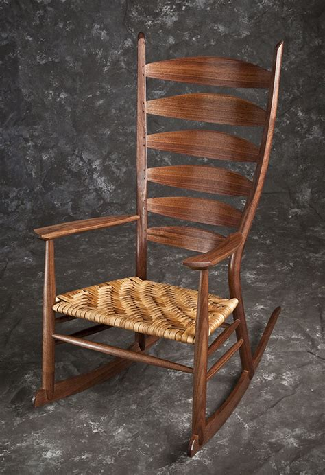 most comfortable rocking chair rocking chair class jeff lefkowitz chairmaker most comfortable rocking chair drew home