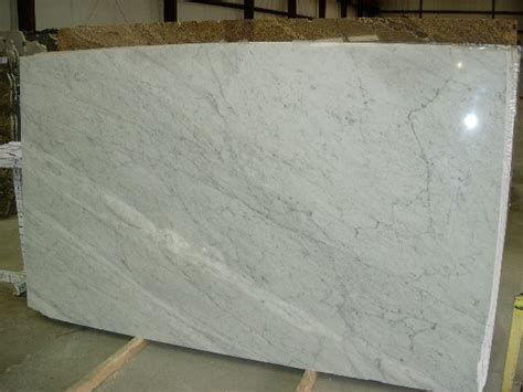 17 best images about carrara marble countertops on