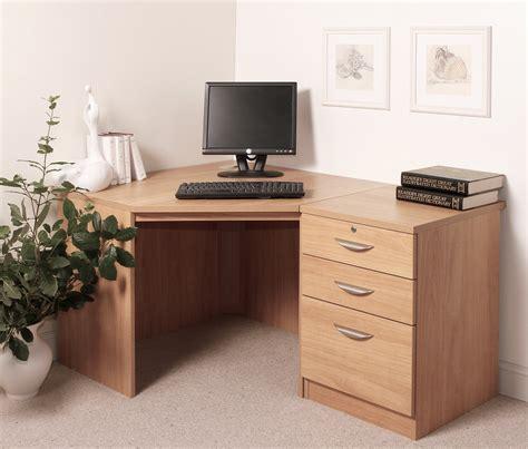 In Home Desk by Home Office Furniture Uk Desk Set 07 Margolis Furniture