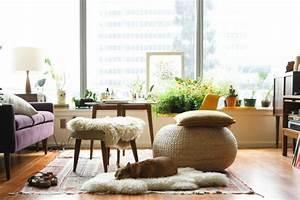 Deco Chambre Zen : 40 id es en photos comment incorporer l 39 ambiance zen ~ Preciouscoupons.com Idées de Décoration