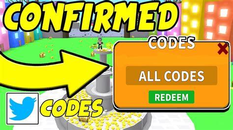 code pet simulator roblox ndeiorg promo codes coupons