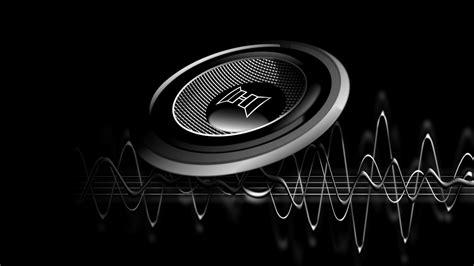 Permalink to Free Background Audio Music