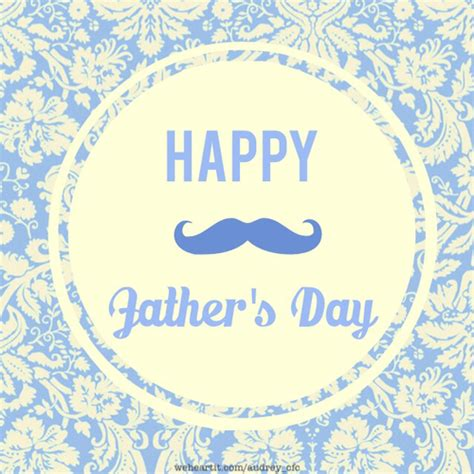 Happy Fathers Day Meme - happy father s day dad s day memes
