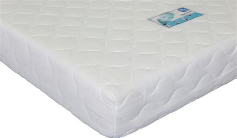 mattress pad for back king size mattress pad king size waterbed mattress pad
