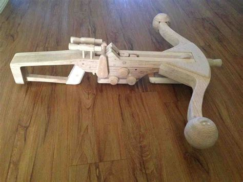 woodworking projects  easy