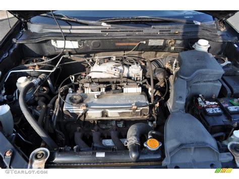 how does a cars engine work 1991 mitsubishi galant transmission control how do cars engines work 2005 mitsubishi outlander navigation system 2005 mitsubishi