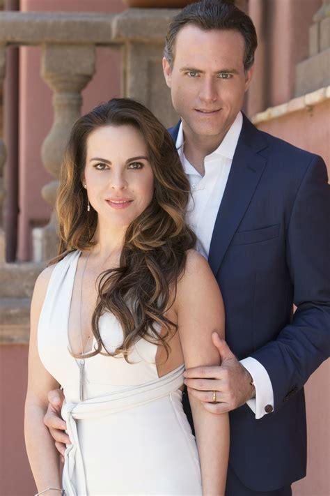 jessica mas y su esposo pics clips to netflix s ingobernable starring kate del