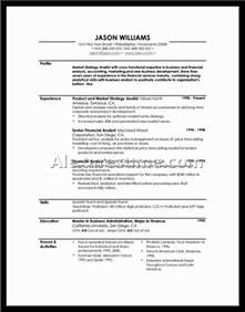 28 teamwork resume sle resume for accounting