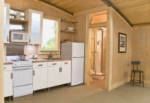 Derksen Building Floor Plans by Small Houses The Benefits To A Downsize Buildipedia