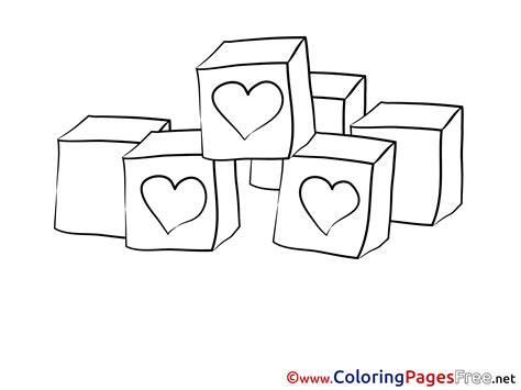 online cube cubes for coloring pages online cubes best free coloring
