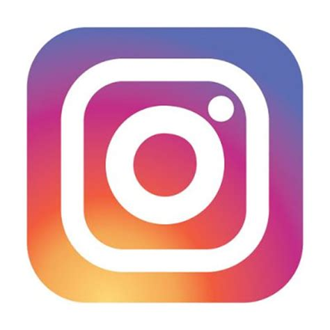 home design education fortuna academy instagram marketing excellence