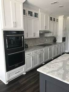 what does your dream home look like marble countertops With kitchen colors with white cabinets with add stickers to photos app