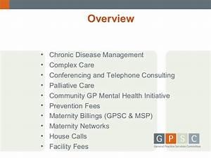 Alberta Palliative Care Resource Manual