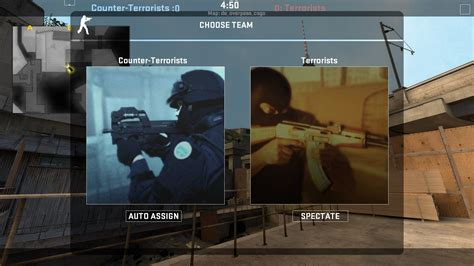 csgo hud  css counter strike source gui mods