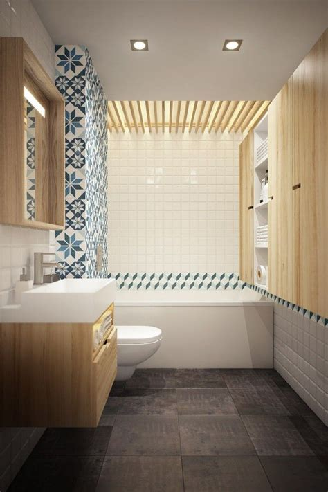 3 Beautiful Homes 500 Square Floor Plans Included by 1819 Best Refreshing Bathroom Ideas Citrus Bathrooms