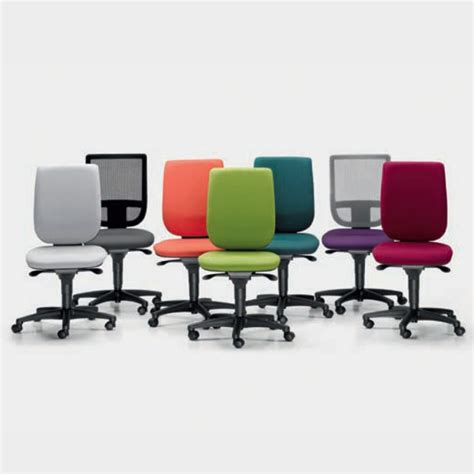 grossiste mobilier de bureau bureau mobilier mobilier de bureau contemporain