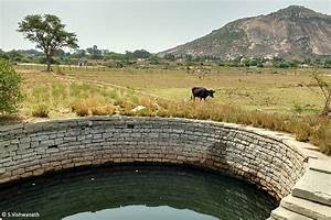 Bengaluru  The Culture And Tradition Of The Open Well