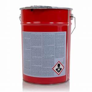 Remmers Hk Lasur 10 Liter : remmers hk lasur grey protect 10 l holzlasur holzschutz ~ Watch28wear.com Haus und Dekorationen