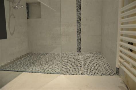 carrelage mural cuisine mosaique carrelage salle de bain a castorama