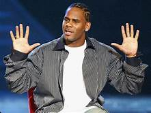 R. Kelly under criminal investigation following Lifetime documentary series; possible victims urged to come forward…