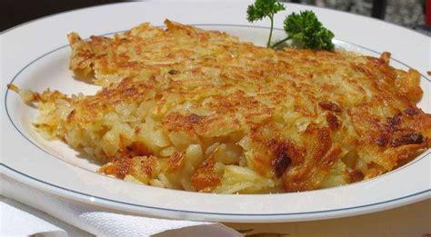 Cucina Svizzera Piatti Tipici by Cucina Svizzera Guida Europa