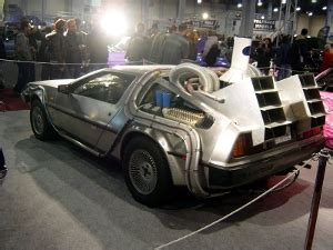Nuclear Fusion Cars by The Top Fictional Cars Of All Time Pt 3