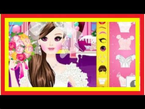 jeux de fille de 6 ans cuisine jeux de fille coupe et jeu d 39 habillage pour les filles