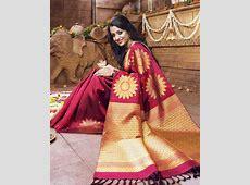 How to Maintain Silk Sarees Tips & Care Sarees Villa