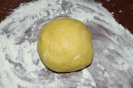 herve cuisine tarte citron pate sablee herve cuisine 28 images recettes de p 226