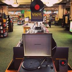 barnes and noble grossmont barnes noble booksellers 73 foto s 76 reviews