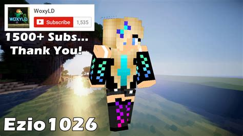 minecraft skin names girls edition  youtube