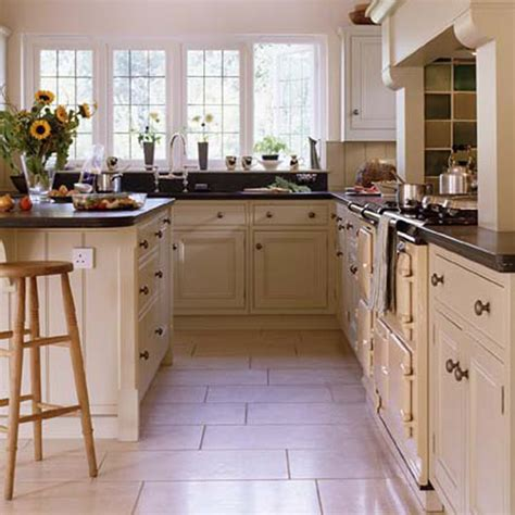 types of kitchen flooring pros and cons porcelain flooring option with additional fancy styles 9805