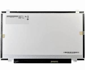 Jual Lcd    Led Acer Aspire V5