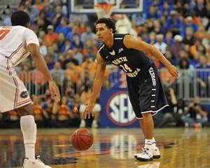 Atlantic Sun Conference Men's College Basketball 2015 ...