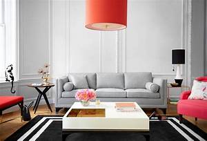 kate spade new york debuts furniture, lighting, rugs and ...