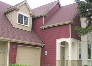 great exterior house colors top exterior paint colors for With 5 amazing exterior paint ideas