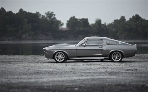 mustang gt ford monochrome ford shelby gt car