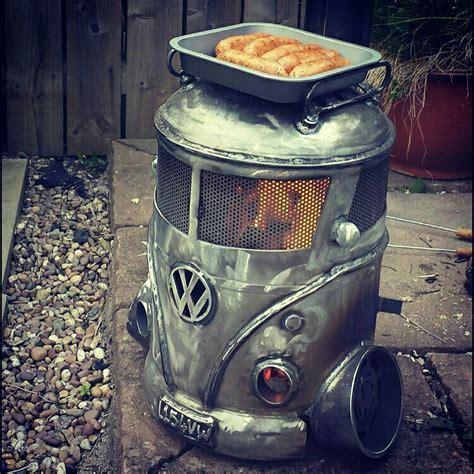 barbecues originaux la suite de raviday