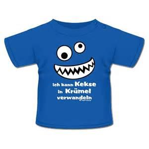sprüche auf t shirt sprüche auf t shirt bnbnews co