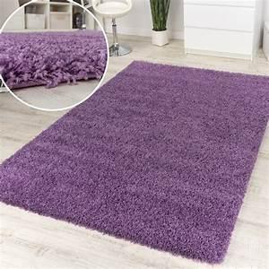 Teppich Selber Reinigen : hochflor teppich reinigen simple hochflor teppich ~ Lizthompson.info Haus und Dekorationen