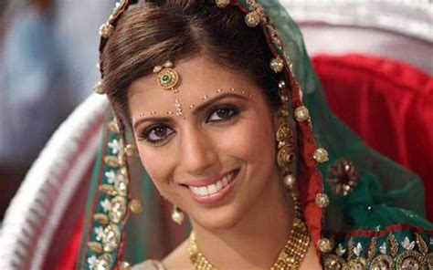 evidence  anni dewani  sexually assaulted