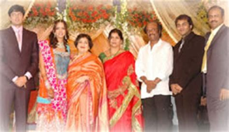 tollywood mohan babu celebrates  lakshmiprasannas  wedding anniversary