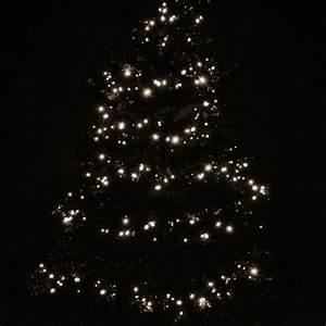 Lichterkette Tannenbaum Innen : lichterkette weihnachtsbaum anbringen best 28 lichterkette weihnachtsbaum anbringen ~ Frokenaadalensverden.com Haus und Dekorationen